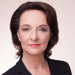 Katrin Penzel