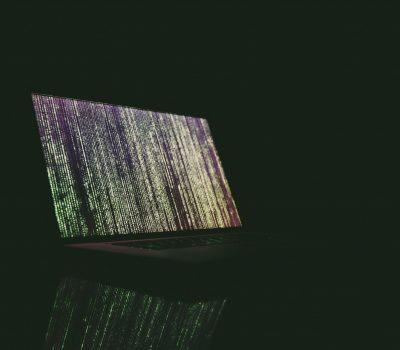 digitalwirtschaft-about-1