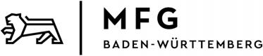 partner-MFG-logo