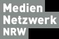 partner-NRW-logo